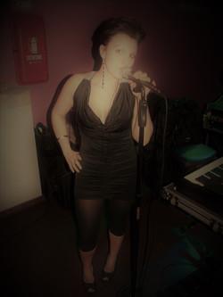 Live music - 2013 - 037.JPG