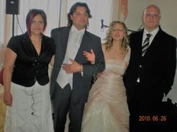 Francesco e Rosanna - 26.06.2010 - 009.JPG