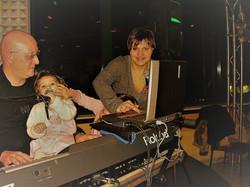 Live music - 2007 - 002.JPG