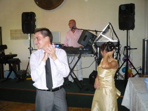 Oscar e Emanuela 04.07.2009 - 003.jpg