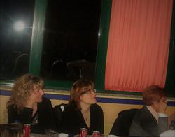 Festa privata - Le Maestrine - 005.JPG