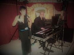 Live music - 2014 - 089.JPG