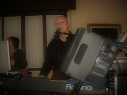 Live music - 2009 - 007.JPG