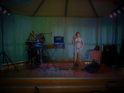Live music - 2011 - 045.JPG