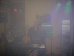 Live music - 2012 - 275.JPG