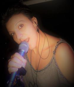 Live music - 2013 - 248.JPG