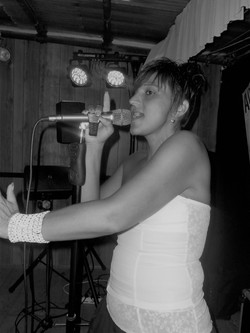 Live music - 2012 - 330.JPG