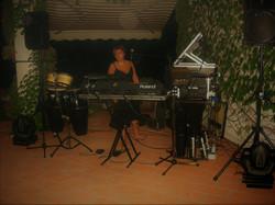 Festa privata - Fam. Bellomo - 029.JPG