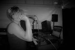 Live music - 2012 - 339.jpg