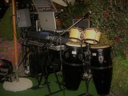 Live music - 2008 - 006.JPG