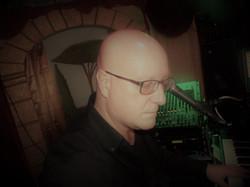 Live music - 2014 - 088.JPG