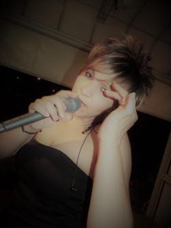 Live music - 2013 - 135.JPG