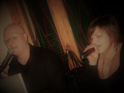 Live music - 2009 - 013.JPG