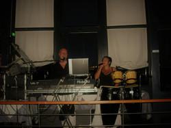 Live music - 2005 - 008.JPG