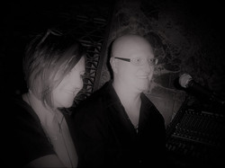 Live music - 2010 - 010.JPG