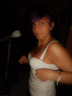 Live music - 2012 - 279.JPG