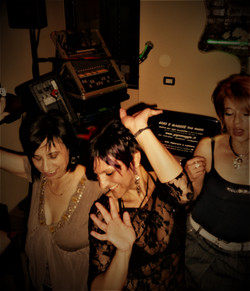 Live music - 2012 - 258.JPG