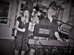 Live music - 2011 - 092.JPG