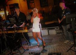 Live music - 2012 - 047.JPG