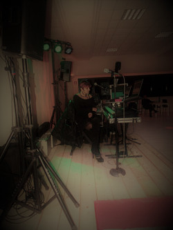 Live music - 2015 - 020.JPG
