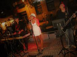 Live music - 2012 - 050.JPG