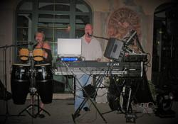 Live music - 2009 - 061.JPG
