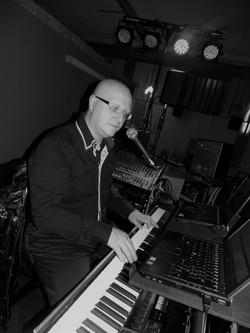 Live music - 2013 - 017.JPG