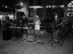Live music - 2012 - 055.JPG