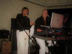 Live music - 2008 - 001.JPG