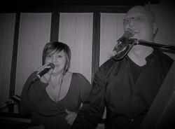Live music - 2009 - 010.JPG