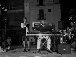 Live music - 2013 - 176.JPG