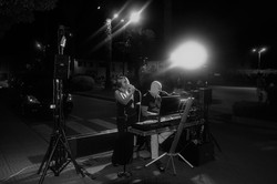 Live music - 2016 - 026.JPG