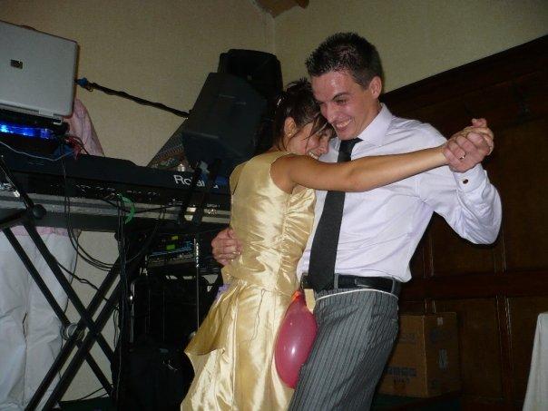 Oscar e Emanuela 04.07.2009 - 022.jpg
