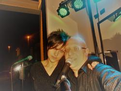 Live music - 2013 - 139.JPG