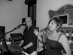 Live music - 2012 - 073.JPG