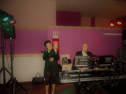 Live music - 2013 - 024.JPG