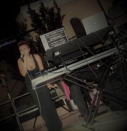 Live music - 2014 - 077.JPG