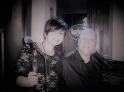 Live music - 2013 - 106.jpg