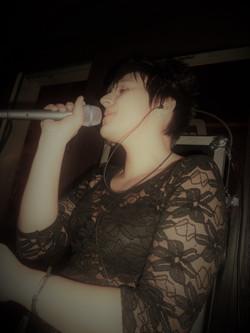 Live music - 2013 - 119.JPG