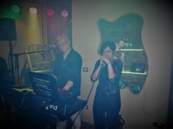 Live music - 2012 - 277.JPG