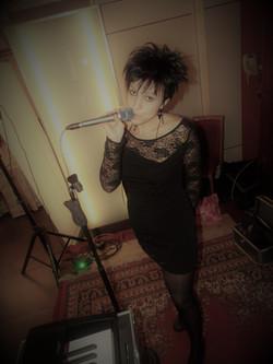 Live music - 2013 - 224.JPG