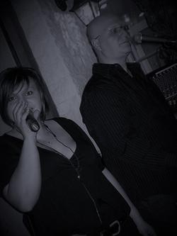 Live music - 2009 - 030.JPG