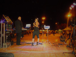 Live music - 2011 - 080.JPG