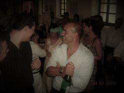 Oscar e Emanuela 04.07.2009 - 069.JPG