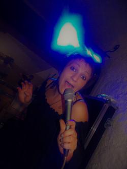 Live music - 2015 - 038.JPG