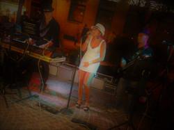 Live music - 2012 - 046.JPG