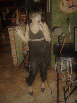 Live music - 2012 - 220.JPG