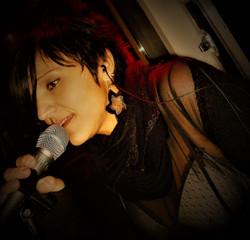 Live music - 2012 - 151.jpg