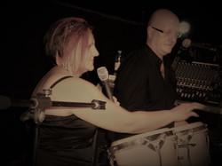 Live music - 2010 - 019.JPG