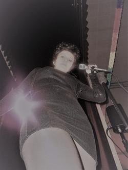 Live music - 2013 - 170.JPG